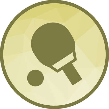 Tennis, player, racket icon vector image. Can also be used for fitness and sports. Suitable for web apps, mobile apps and print media.