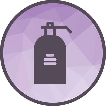 Soap, handwashing, hand icon vector image.Can also be used for hotel and restaurant. Suitable for mobile apps, web apps and print media. Illustration