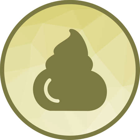 Cream, face, skin icon vector image. Can also be used for barber s tools. Suitable for web apps, mobile apps and print media.