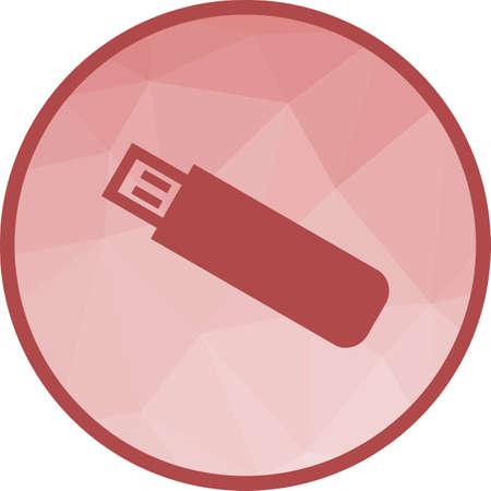 USB Drive I