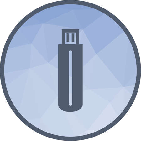 USB Drive II