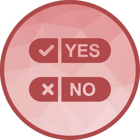 Si No Opcion