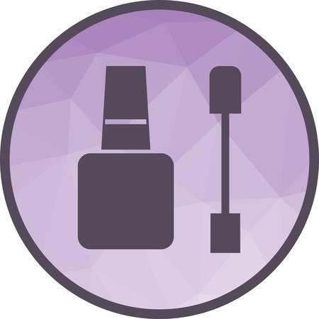 Nail Treatment Items