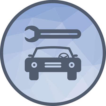 Car Repair I