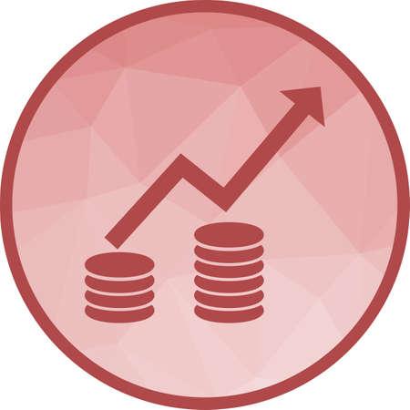Rising Economy II