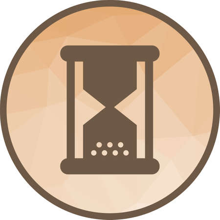 Stopwatch, watch, timer icon vector image. Can also be used for startup. Suitable for web apps, mobile apps and print media.