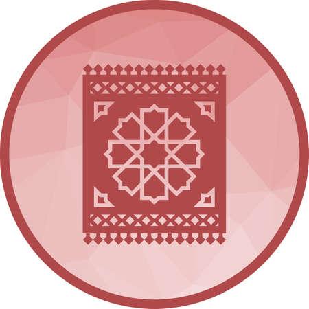 Carpet, muslim, rug