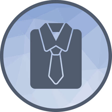 Employees, office, team icon vector image. Can also be used for business administration. Suitable for use on web apps, mobile apps and print media.