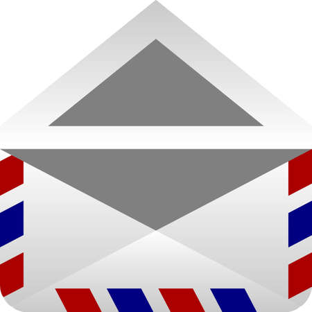 Eine Abbildung mit Umschlag