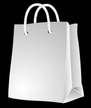 Eine Abbildung mit Papiert�te