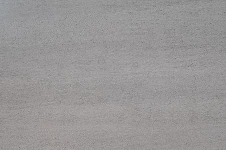 piso piedra: Gris piso de piedra textura de fondo Foto de archivo