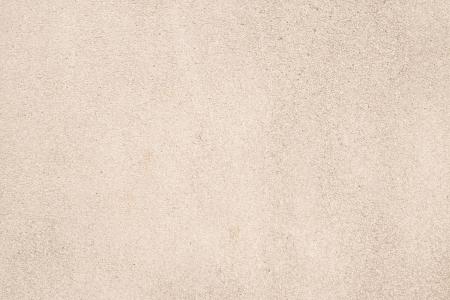 piso piedra: Brown Suelo de piedra textura de fondo