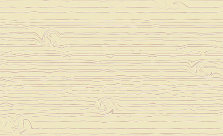 worked: wooden texture
