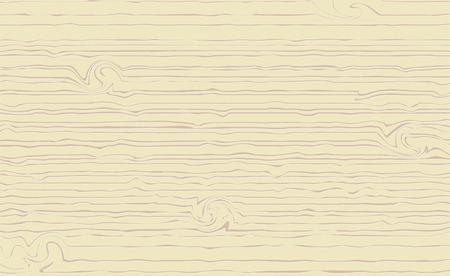woodgrain: wooden texture