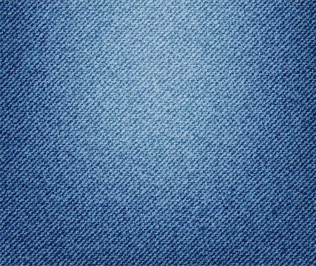 yarns: Jeans background