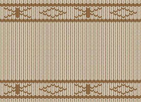 woolen fabric: Tejidos de Navidad de fondo sin fisuras