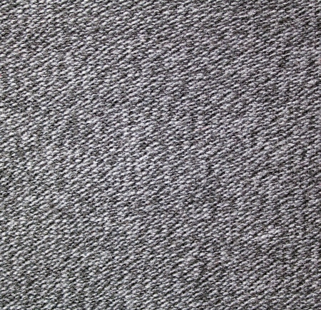 Knitted wool background photo