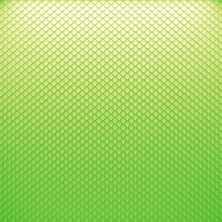 Pattern wallpaper background as color snake skin