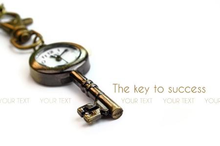 あなたのビジネスのための時間