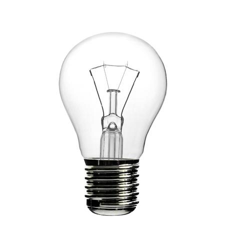 filaments: Light bulb