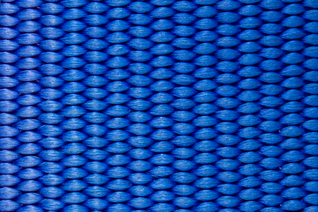 Nylon super macro texture pattern background photo