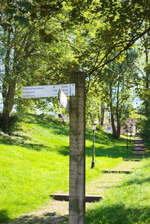 nostalgy: Sababurg-Dornroeschenschloss-IV- Editorial