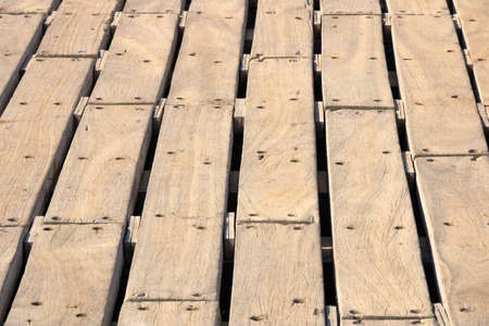 old wooden planks, wood texture, grunge wood panels, for a background