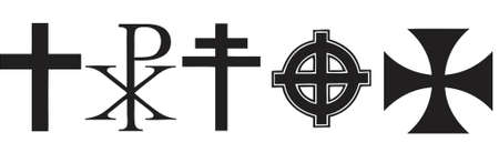 croix de fer: Croix