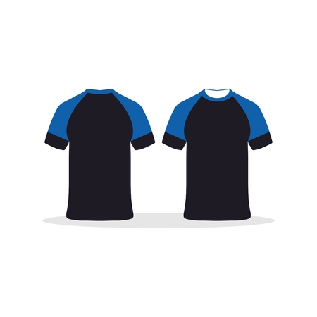 deign: TEMPLATE TSHIRT FOR YOUR BUSINESS