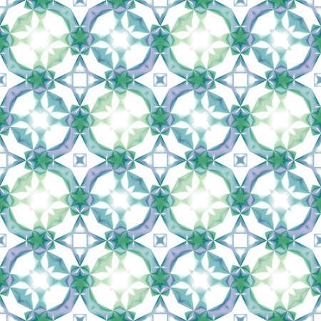 bluish: Abstract bluish pattern. Texture background.  Seamless illustration.