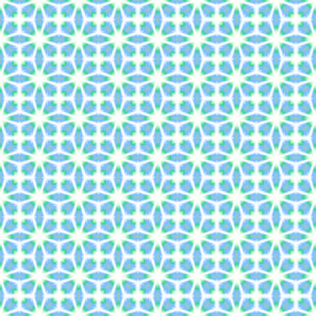 petal: Abstract simple blue floral pattern. Petal texture background. Seamless illustration.