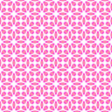 petal: Abstract simple pink floral pattern. Petal texture background. Seamless illustration.