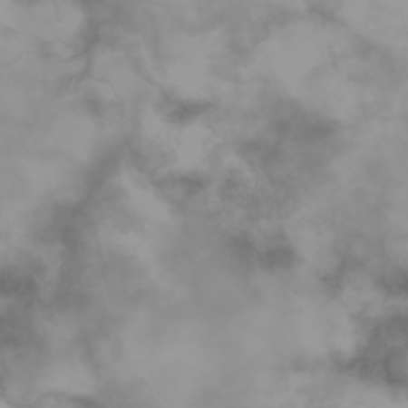 Abstract smoke, Black and white clouds, Cloudy sky, Gray blurry pattern, Steam, Fog, Blurs, Grey foggy texture background, Seamless illustration