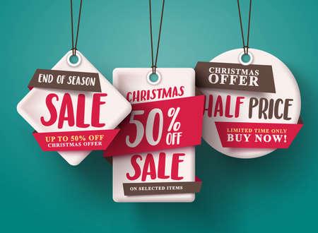Huge Christmas sale set