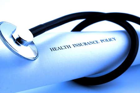 medical instruments: Ống nghe quấn quanh chính sách bảo hiểm y tế, SOFT FOCUS