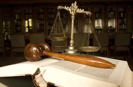 jurado: Símbolo del concepto de derecho y la justicia, el derecho y la justicia Foto de archivo