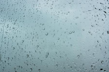 rain Фото со стока