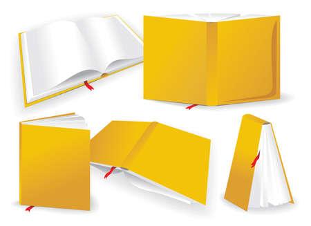 illiteracy: cinco perspectiva diferente sobre el libro