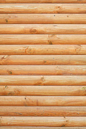 Old wood texture, background  Stock Photo - 15056544