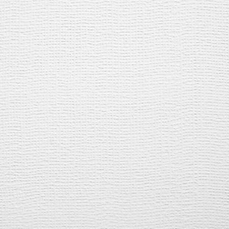 White paper texture or background  photo