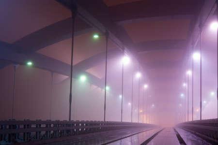 Kotlarski pont, Cracovie, Pologne