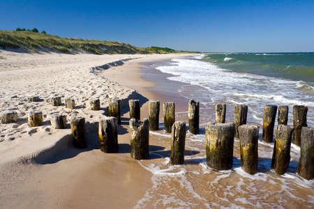 beach  Banco de Imagens