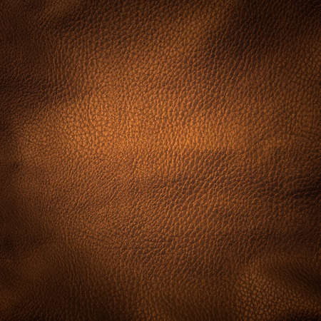 shiny gold leather background close up  photo