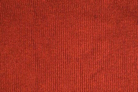 Striped wool, background  photo