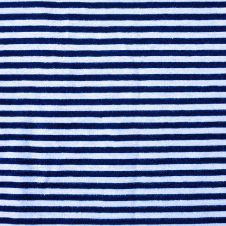 textile, background Stock Photo - 16881220