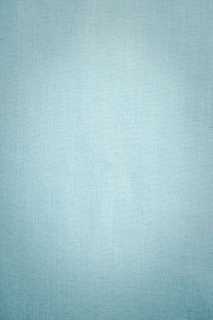 fabric textile texture to background  photo