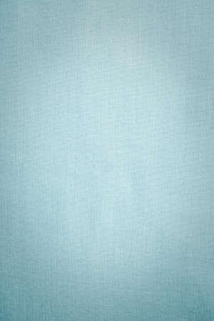 fabric textile texture to background Zdjęcie Seryjne - 16881276