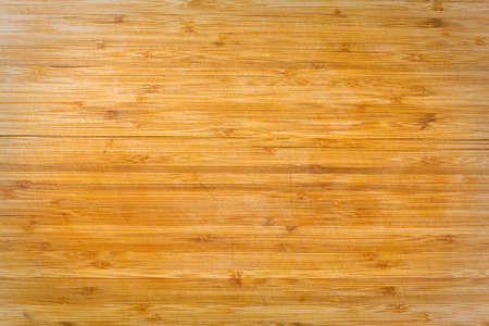 Old grunge wooden cutting kitchen desk board background texture Stock Photo - 17536921