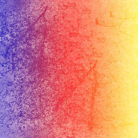 abstract colorful , rainbow colors Stock Photo