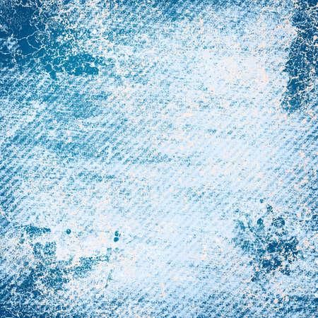 paper with stripe pattern  Zdjęcie Seryjne